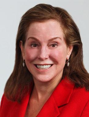 Suzanne Loomis, Secretary